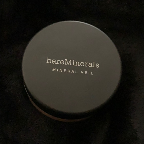 bareMinerals Other - Setting powder